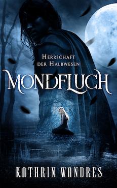 Mondfluch_Band 1_tumb