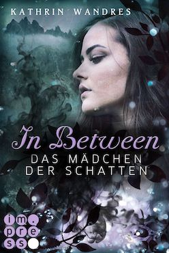 "Cover ""In Between"" Band 3"